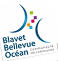 Blavet Bellevue Océan
