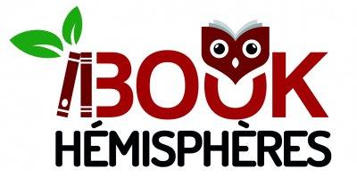 Logo_Bookhemispheres_CMJN.jpeg