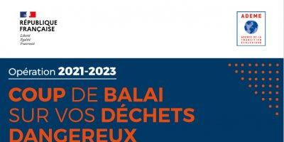AFFICHE COUP BALAI DECHETS DANGEREUX 2021.png
