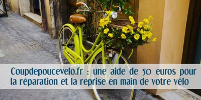 aide_coupdepouce_velo.png