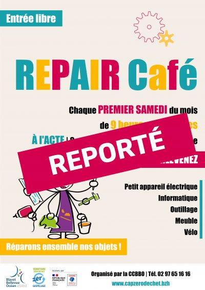 AFFICHE_REPAIRCAFE_2020_REPORTE.png