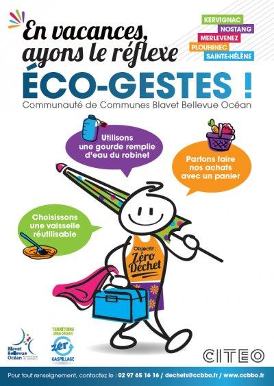 ECOGESTES_TOURISTES.png