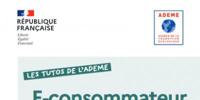 ECONSOMMATEUR_RESPONSABLE.png
